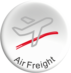 air freight intro
