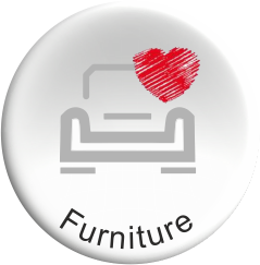 furniture intro
