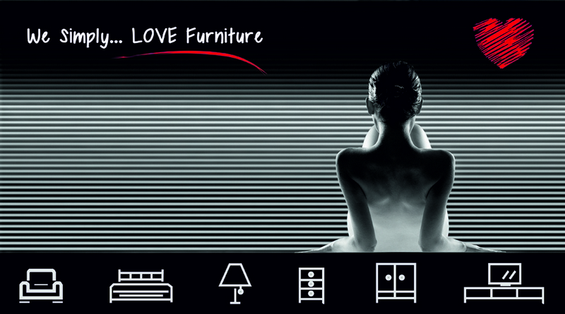 we_simply_love_funiture